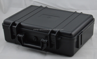 China manufacturer eva trolley case/eva hard case/eva tool case