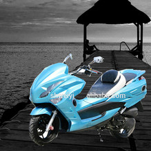 Fast delivery 2000w motor electric motorcycle with disc brake on sale