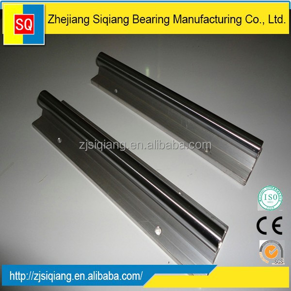 Trading & supplier of china products Large stock cnc linear guide rail,linear guide
