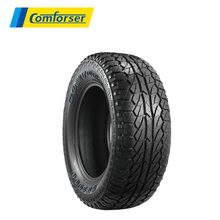 35/10.5r16 4x4 tire all terrain tires wholesale china suppliers CF1000