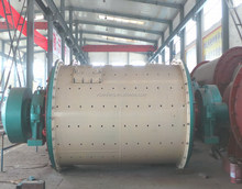 World famous Mineral Ceramic Ball Mill / ball mill for Gold / Grinder mill for metal ore