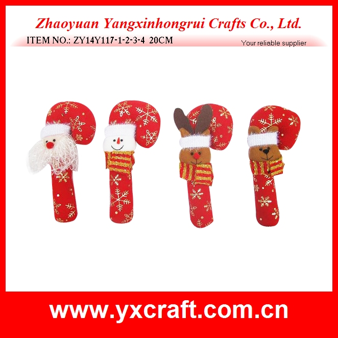 Cheap Wholesale New Arrival Christmas Gifts In Bulk