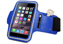 China Supplier Neoprene sport armband for iphone