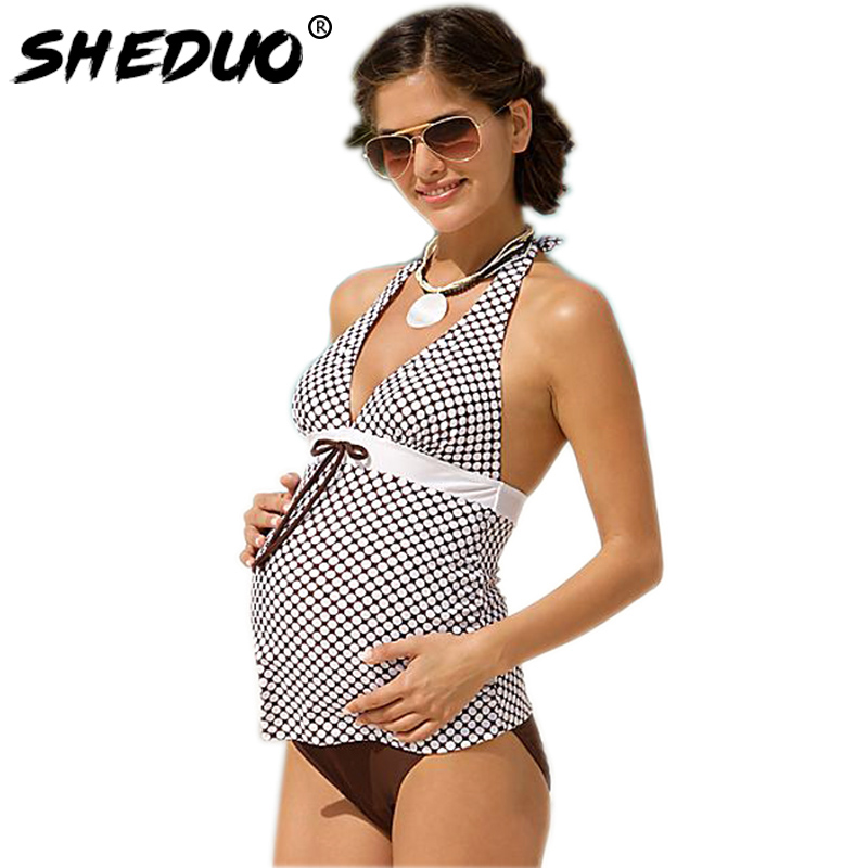 pregnant new1