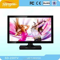 china plasma tv wholesale