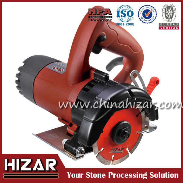 Electric tools circular saws electric tile saw