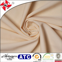 240gsm Spandex Nylon Fabric/Fitness Apparel Fabric/Compression Wear Fabric
