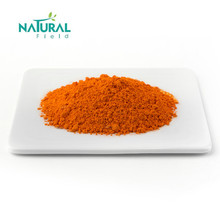 Marigold Extract by HPLC Pure Lutein 80%
