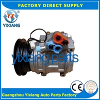 MR149363 12v air compressor electric ac compressors for cars 10PA15C