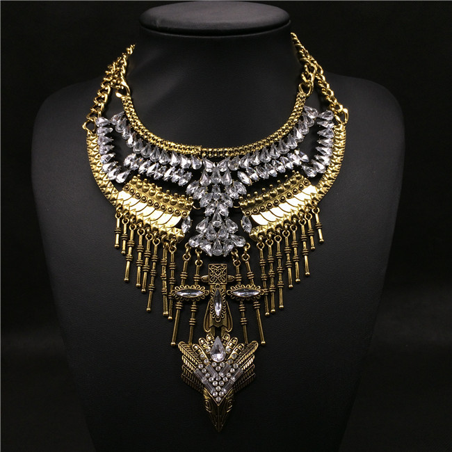 mexican fashionable costume jewelry 2015 fashion costume jewelry made in china