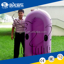 durable PVC inflatable boat sale, cheap inflatable boat