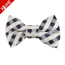 Hot sale school uniform popular bow ties