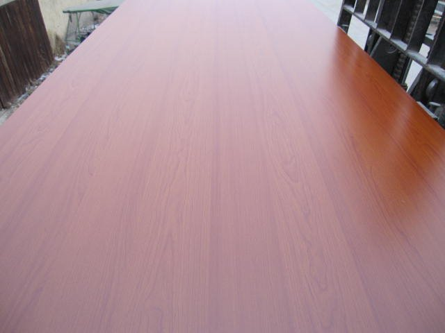 mdf melamine colors / mdf wood prices / types of wood mdf