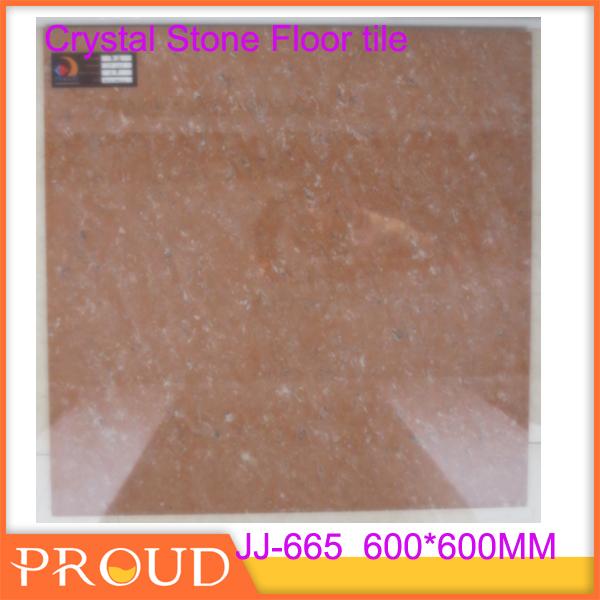 Lanka Tile Polished 600 600 Floor Tile Price. List Manufacturers of Lanka Tiles  Buy Lanka Tiles  Get Discount