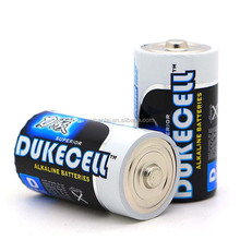 no leakage dry battery d 1.5V LR20