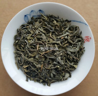 China green chunmee tea 9370AAAAA benefit slimming tea