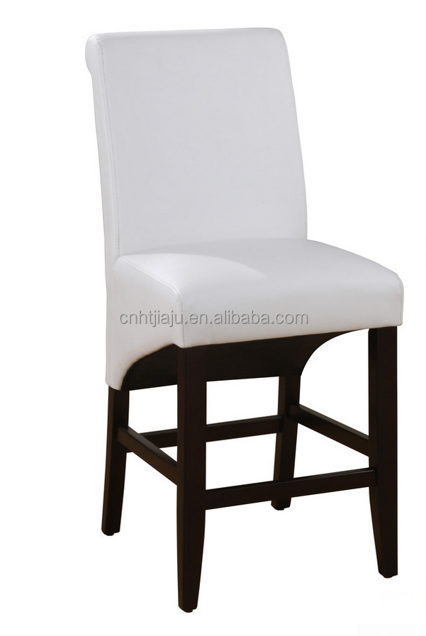 List Manufacturers Of Counter Stool Wood Buy Counter