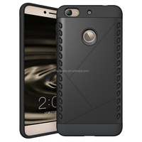 cellphone shield pc silicone hybrid protector cover case for Letv Le 1S