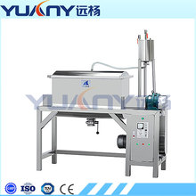 Small Washing Powder Making Machine For Making Detergent Powder