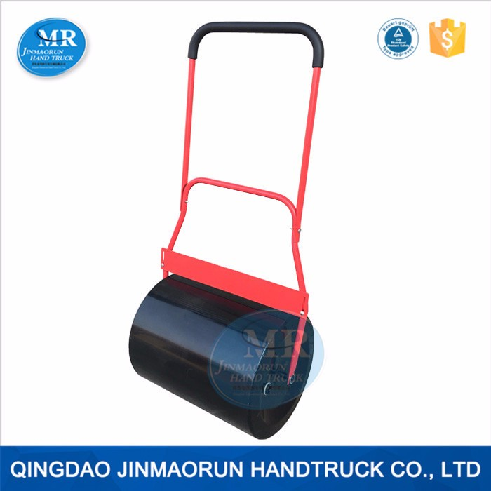 Professional Wholesale Water Or Sand Filled Garden Tools