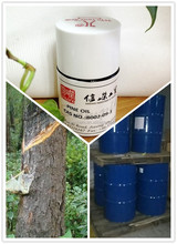 High Quality Pine Oil With Best Pine Oil Price, Pine Oil 85%