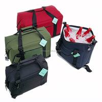 Cooler Bag for 12 Pack Soft Cooler