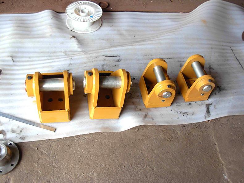 D6 ripper parts-12