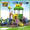 Commercial Playground Structures Play Slide Best