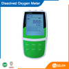SELON PORTABLE DO METER PORTABLE DISSOLVED