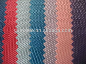hot selling 100 polyester woven jacquard fabric