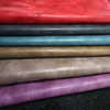 Dongguan pu pvc vinyl fabric leather materials for upholstery car seat covers