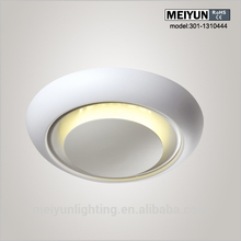 ceiling lamp modern retractable ceiling light fixtures ceiling light with mp3