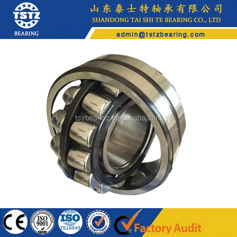 High-quality and Heavy load concrete mixer truck bearing 295493
