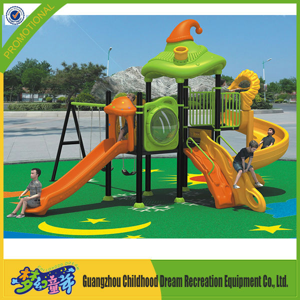 Wholesale High Quality rubber tiles outdoor playground