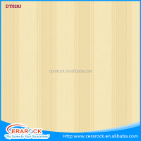 Chinese wall paper cheap wallpaper non woven embossed bedroom wallpaper