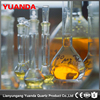 /product-detail/laboratory-glassware-round-bottom-flask-chemistry-glassware-60530008482.html