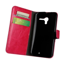 hot selling wallet leather case for motorola moto x,for motorola moto x phone flip case