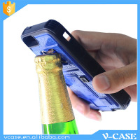 New Products PC TPU single Lighter cigarette mobile phone accessories case