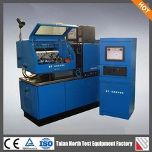 Multifunction china supplier car scanner bosch eps 815 test bench