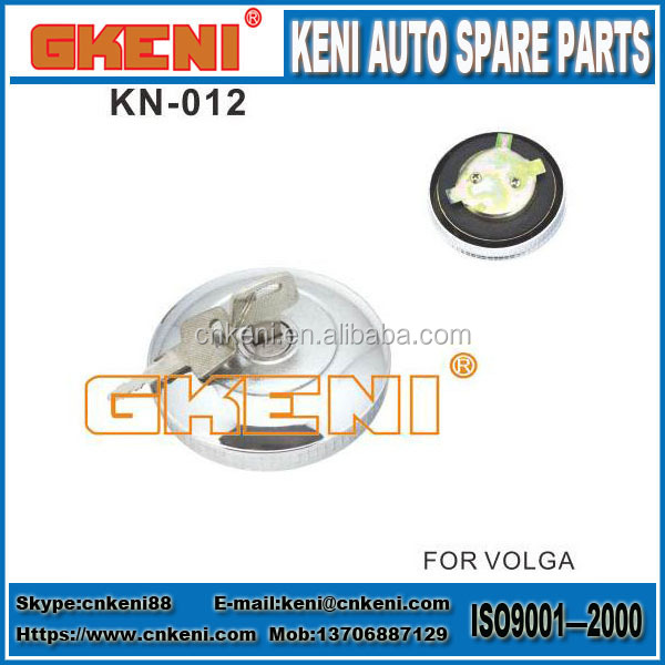 auto fuel tank caps,gas caps for volga
