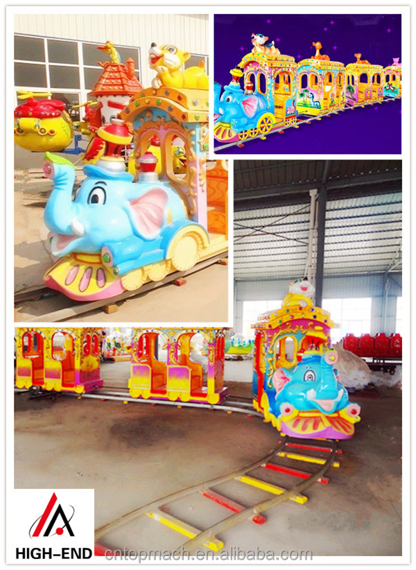 Good quality golden sypply most popular funny toys for sale train/train case