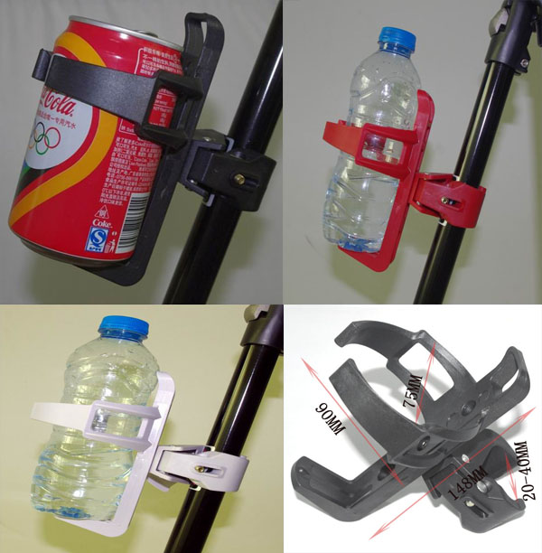 water holder for bike/bicycle cup holder/cup holder for bikes