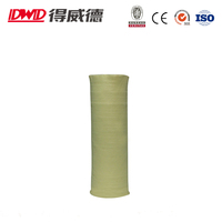 DWD Material Kevlar 29 Fabric for Welding Golves and Tent