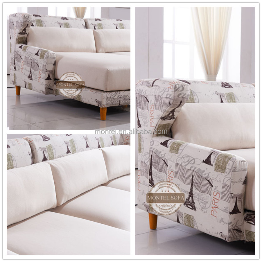 Wholesale Import Furniture From China View Import Furniture From China Montel Product Details