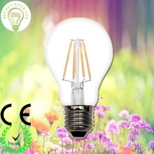 Most popular europe product A19 4w led bulbs e27