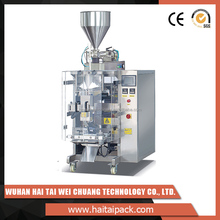 Best price vacuumized food packaging machine used for food, snack, tea