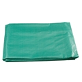 waterproof and fireproof tarpaulin