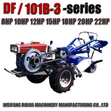 Hot sale diesel engine 8-22HP tractors prices of sale ! Cheap used kubota tractor prices of sale !
