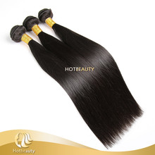 14 16 28 30 Inch Brazilian Human Hair 22&Quot; Silky Straight Wave