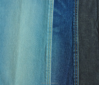 Cotton Jeans ,8oz 100% cotton denim fabric wholesale